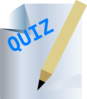 quiz-th.png